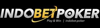 Indobetpoker Indobet Poker Daftar Indobetpoker